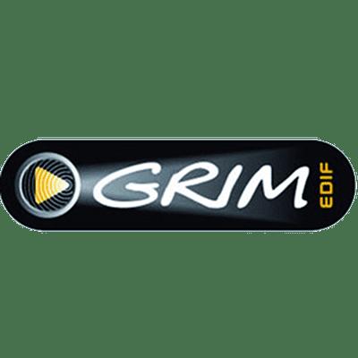 GRIM EDIF