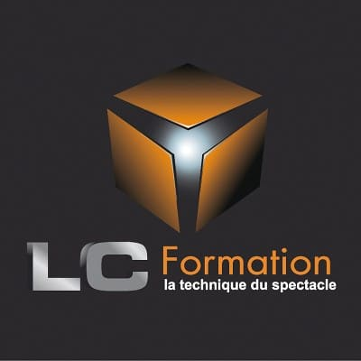 LC FORMATION