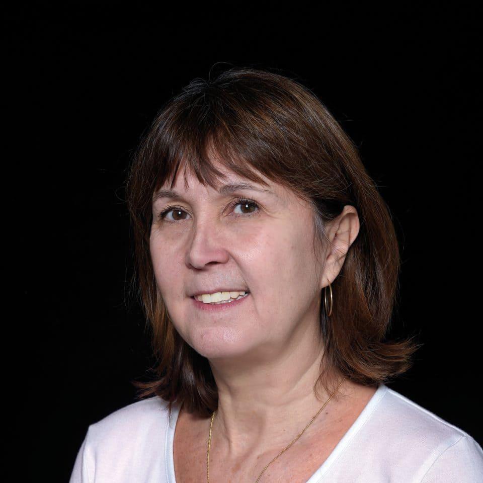 Clotilde Véran
