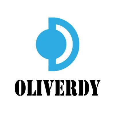 OLIVERDY