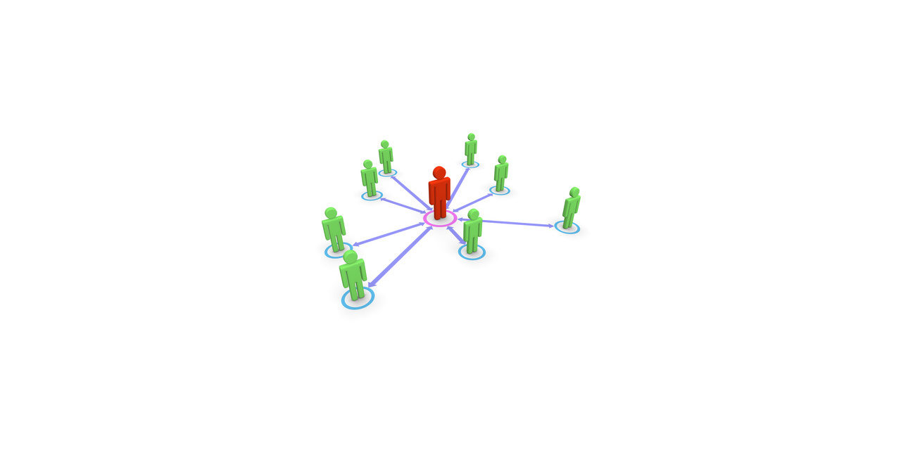 Activités associatives et responsabilité