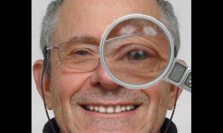 Étienne Lémery n'écrira plus dans SONO Mag