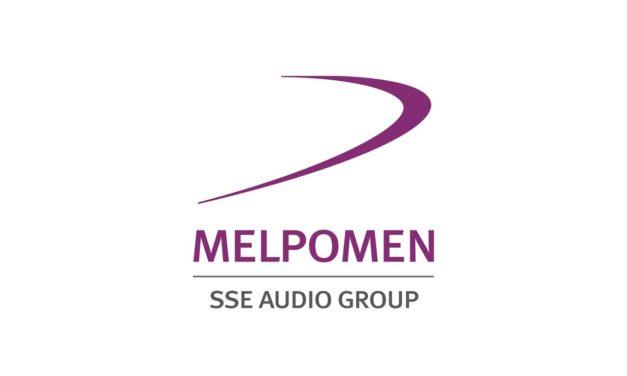 Journée technique Melpomen: 28 mars à Carquefou