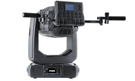 Robe BMFL LightMaster