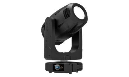 Prolights Panorama IP 1400