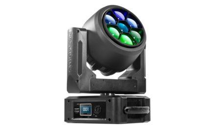Prolights Stark400