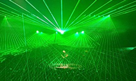 Les lasers et la sécurité, Classe 3 et 4