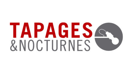 OVERLINE EN LOCATION CHEZ TAPAGES