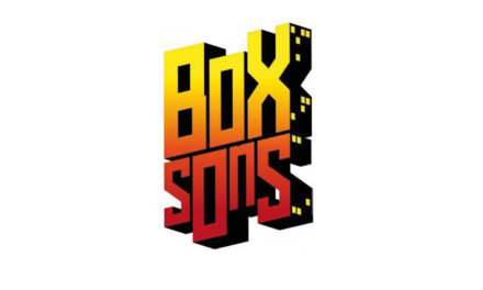 BOXSONS : LA RADIO QUAND ET OÙ JE VEUX