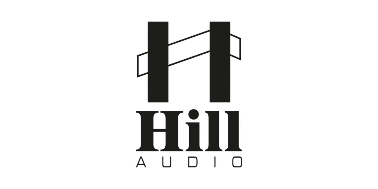 HILL AUDIO EN DISTRIBUTION EXCLUSIVE CHEZ EXPELEC