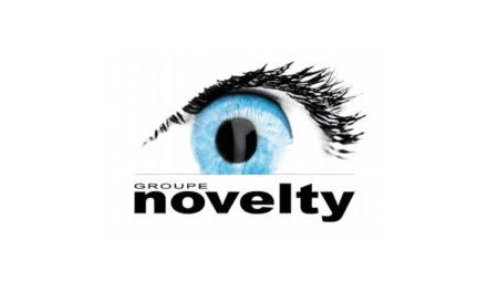 Novelty | Technicien en conditionnement (CDI)