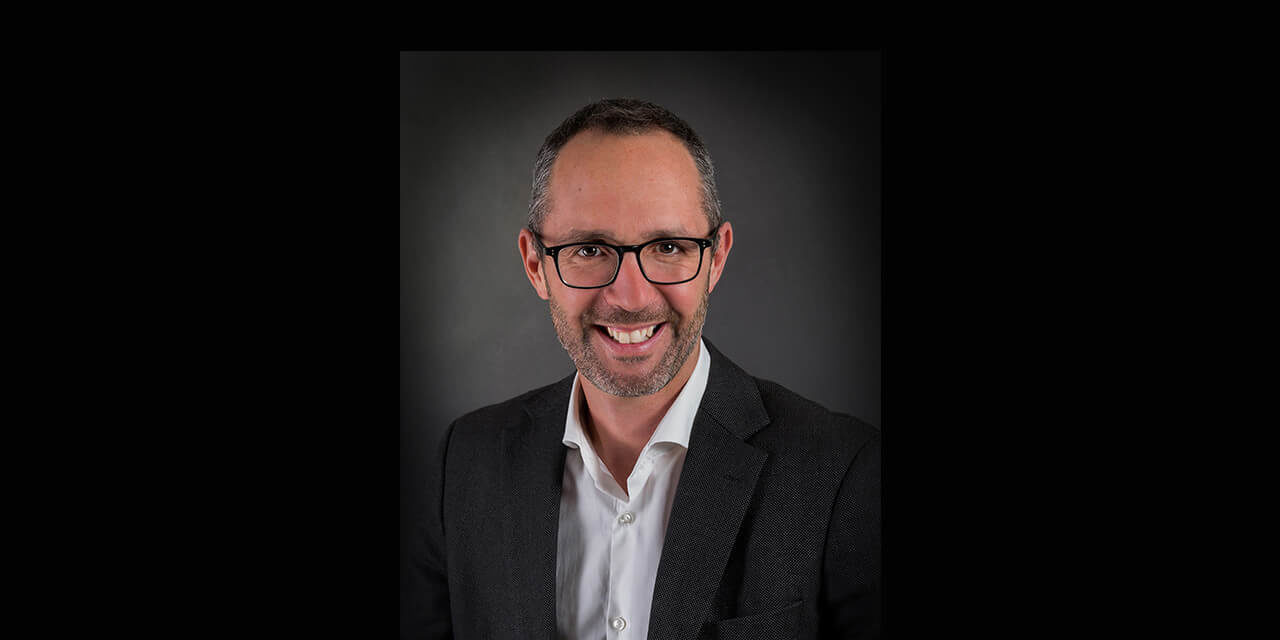 Martin Fournier rejoint Chauvet