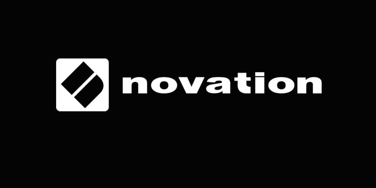 NOVATION NEWS