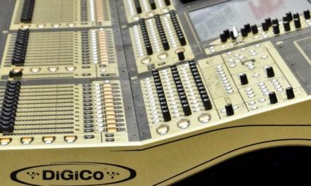 Entretien de la SD8 – DIGICO