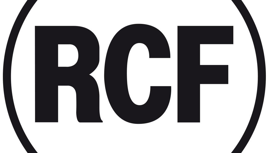RCF recrute un Agent commercial pour le Sud de la France