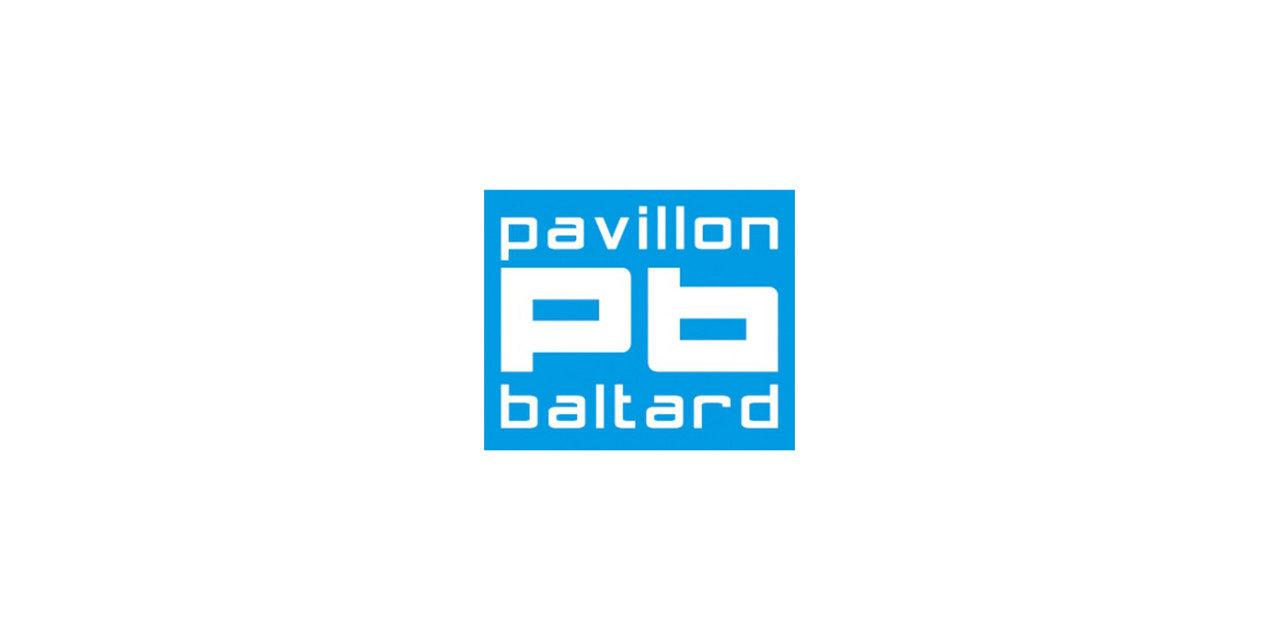 Directeur technique (h/f) du Pavillon Baltard