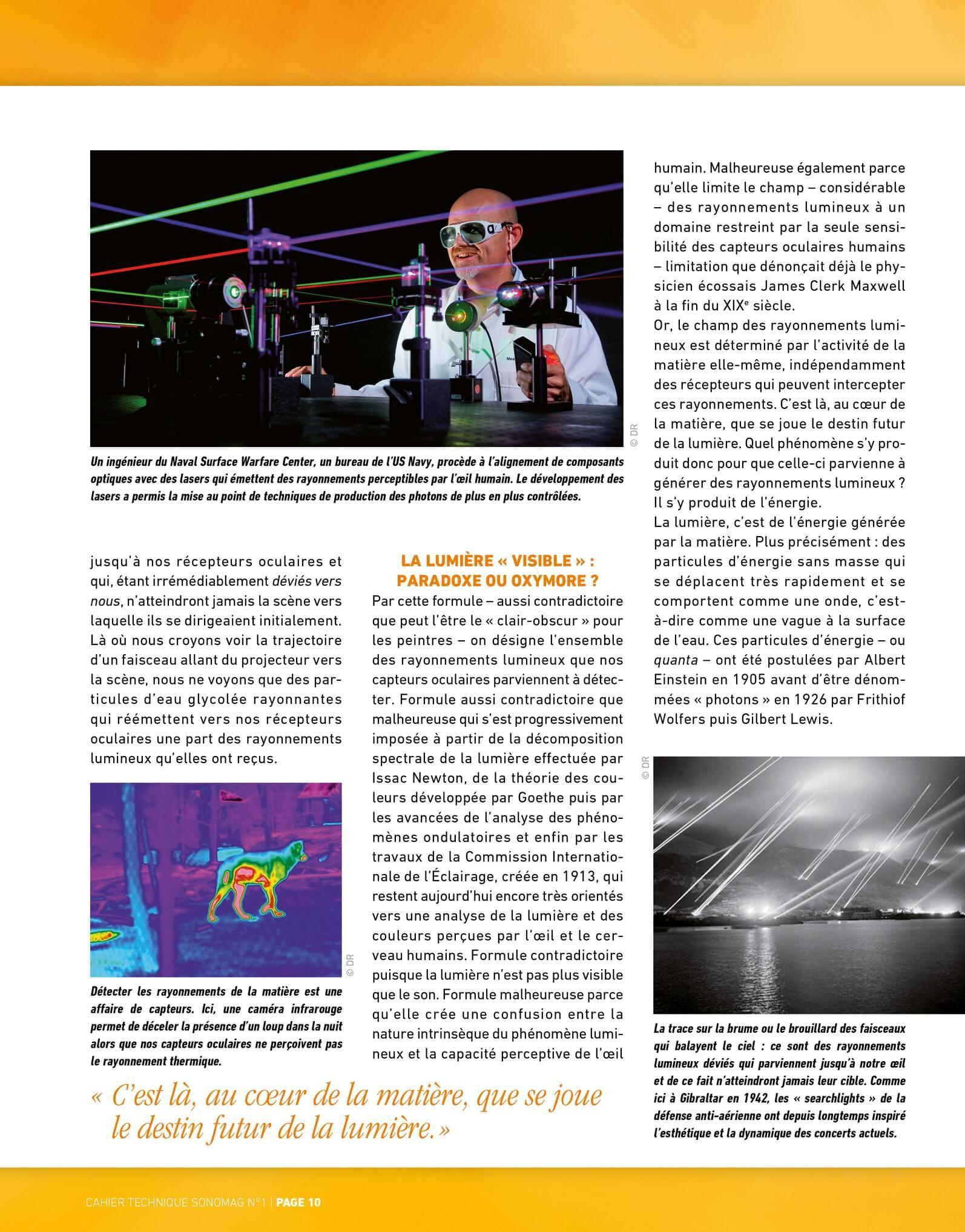 SONOMAG CT1 P010