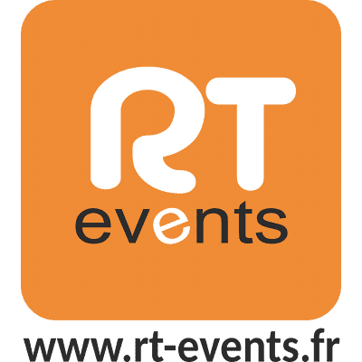 RT-EVENTS