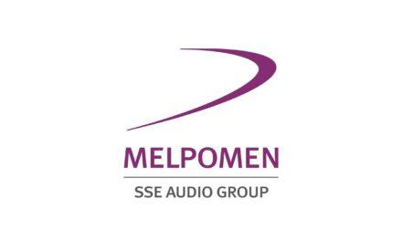 Melpomen recrute un responsable de chantier audiovisuel