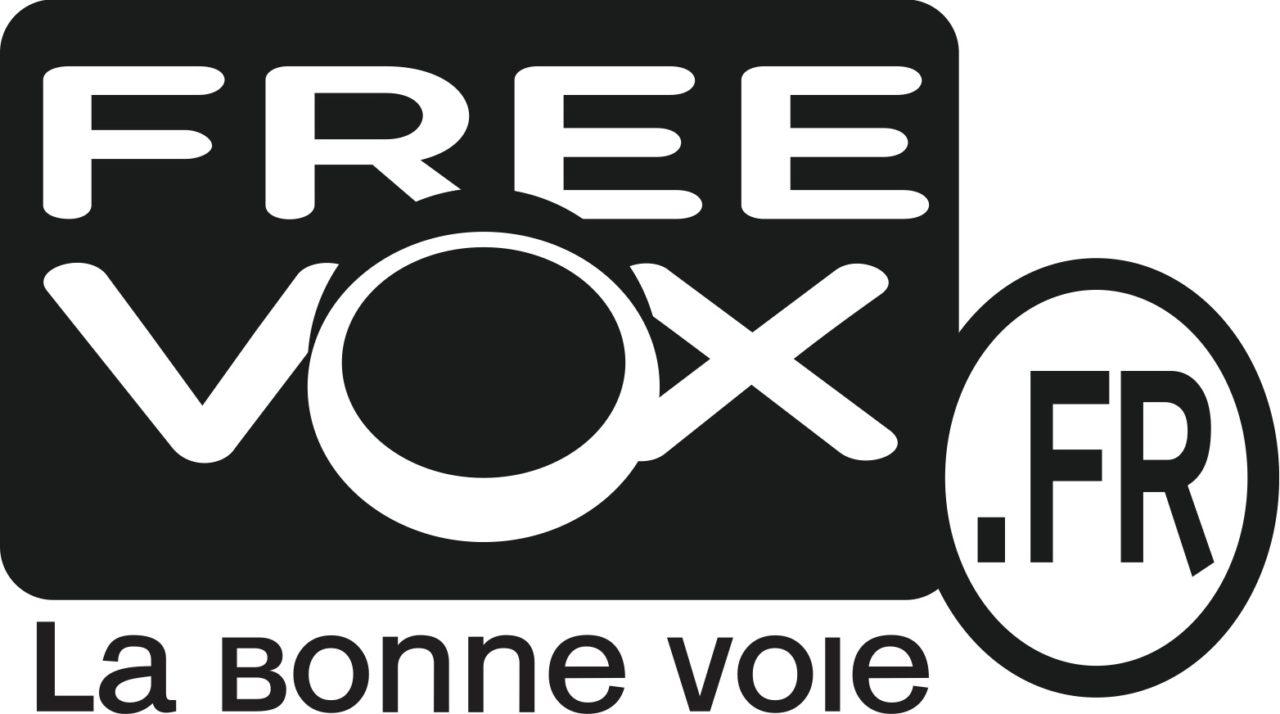 offre d u0026 39 emploi freevox