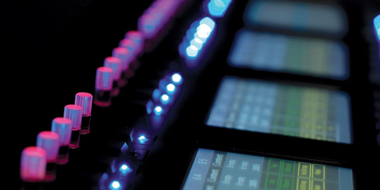 Les protocoles de transmission des données : ACN