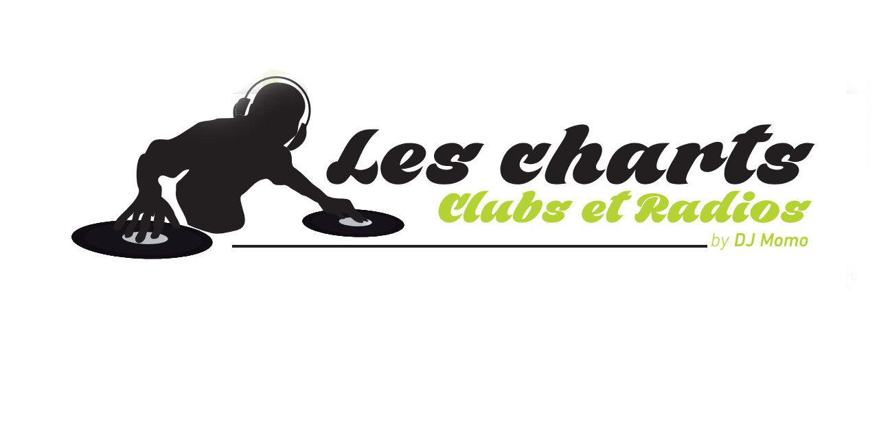 Les charts Clubs et Radios