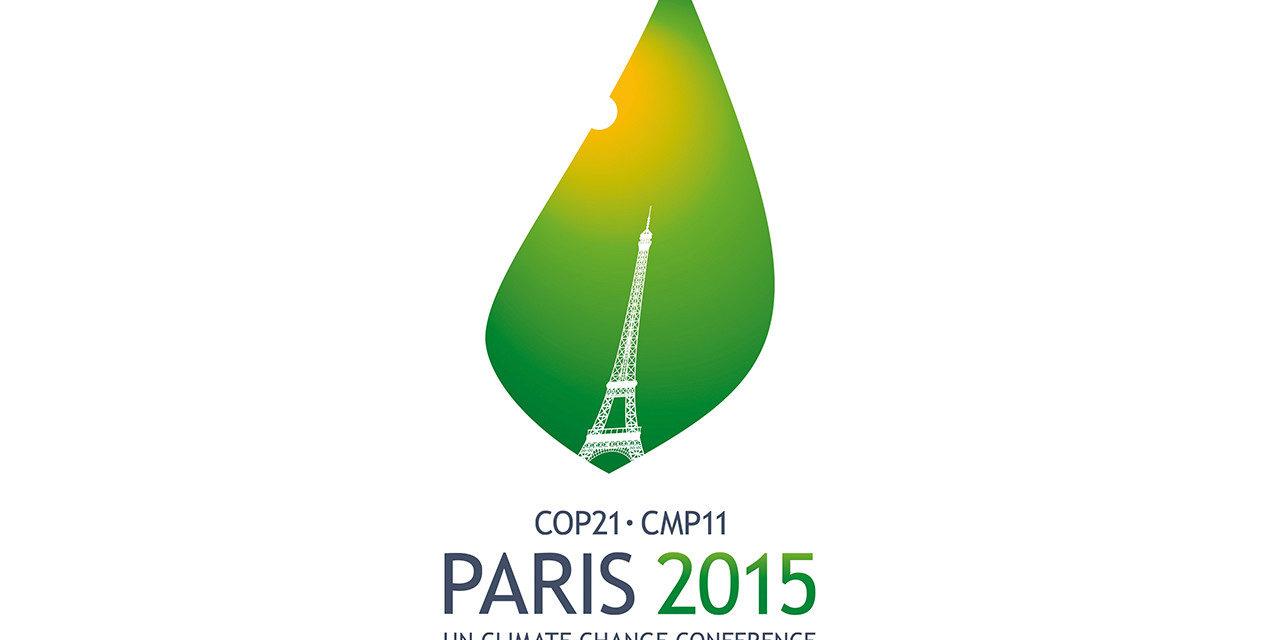 En différé de la COP21