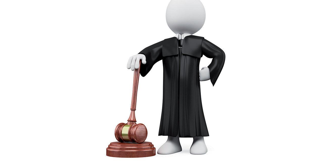 La loi pacte : qu'est-ce que c'est ?