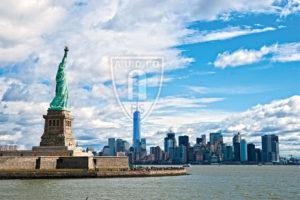 AES new york