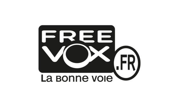 FREEVOX recherche un Technicien de Maintenance pour son SAV Lumière & Image