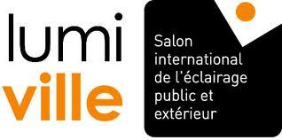 Lumiville