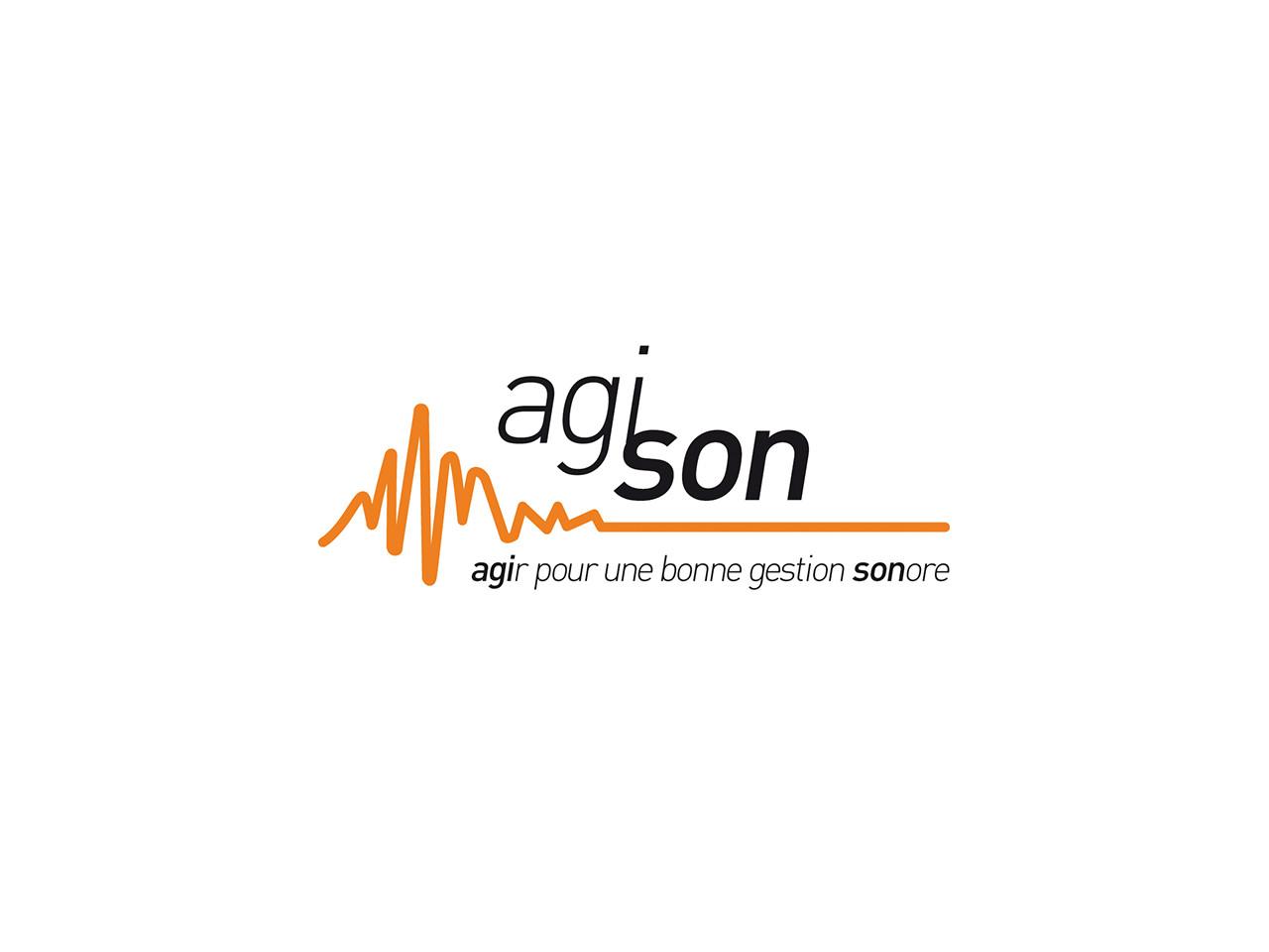 Agison