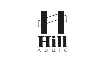 HILL AUDIO EN DISTRIBUTION EXCLUSIVE CHEZ EXPELEC