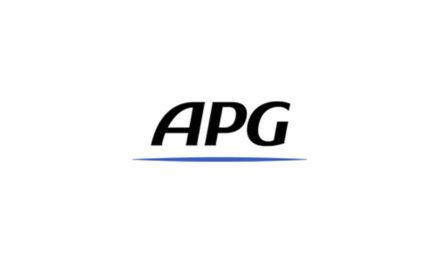 APG recrute un ingénieur technico-commercial
