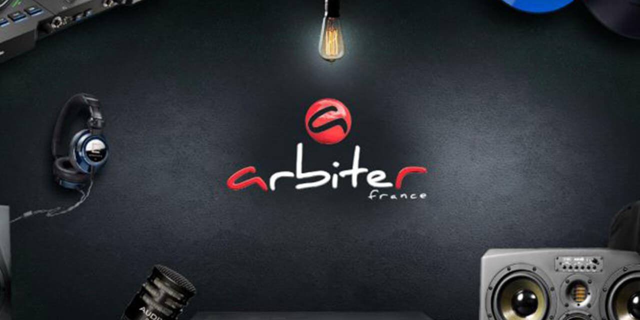 Le groupe SEDIA Développement acquiert la société ARBITER France