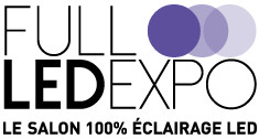 Full Led Expo