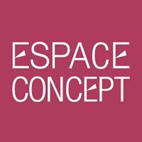 RENCONTRE TECHNIQUE LES 4 ET 5 DÉCEMBRE 2018 À CHALEZEULE (25)
