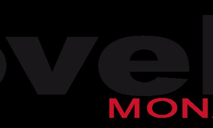 Ouverture de l'agence NOVELTY MONACO