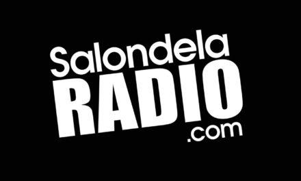 SALON DE LA RADIO 2018
