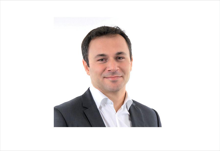 JEAN-PHILIPPE COLONNA, DIRECTEUR GÉNÉRAL DE FREEVOX