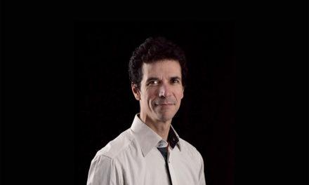 ALEXIS REYMOND, INGÉNIEUR TECHNICO-COMMERCIAL APG RÉGION GRAND-OUEST ET ROYAUME-UNI