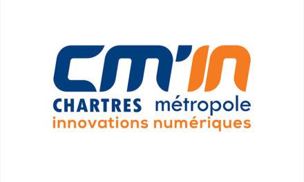 ACQUISITION D'UN ÉCRAN GÉANT MOBILE POUR CM'IN.TV