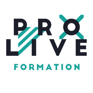 PROLIVE FORMATION