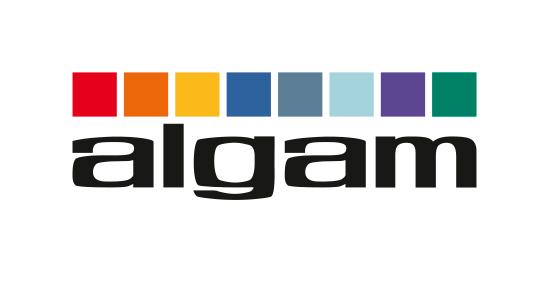 ALGAM recherche un ou une Démonstrateur(trice) produits DJ/sono