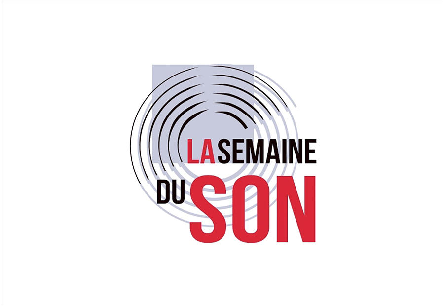 L'ASSOCIATION LA SEMAINE DU SON À L'ORIGINE DE LA RÉSOLUTION 39C/49 DE L'UNESCO