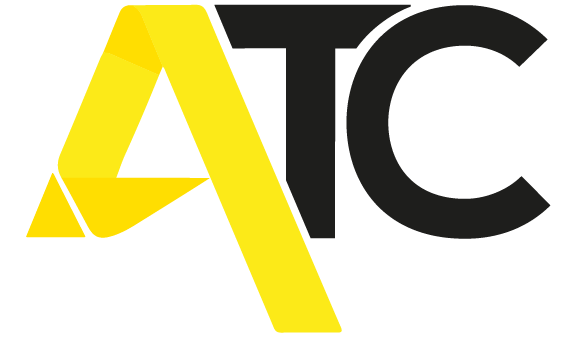 ATC recherche un(e) technicien(ne) de maintenance et d'installation