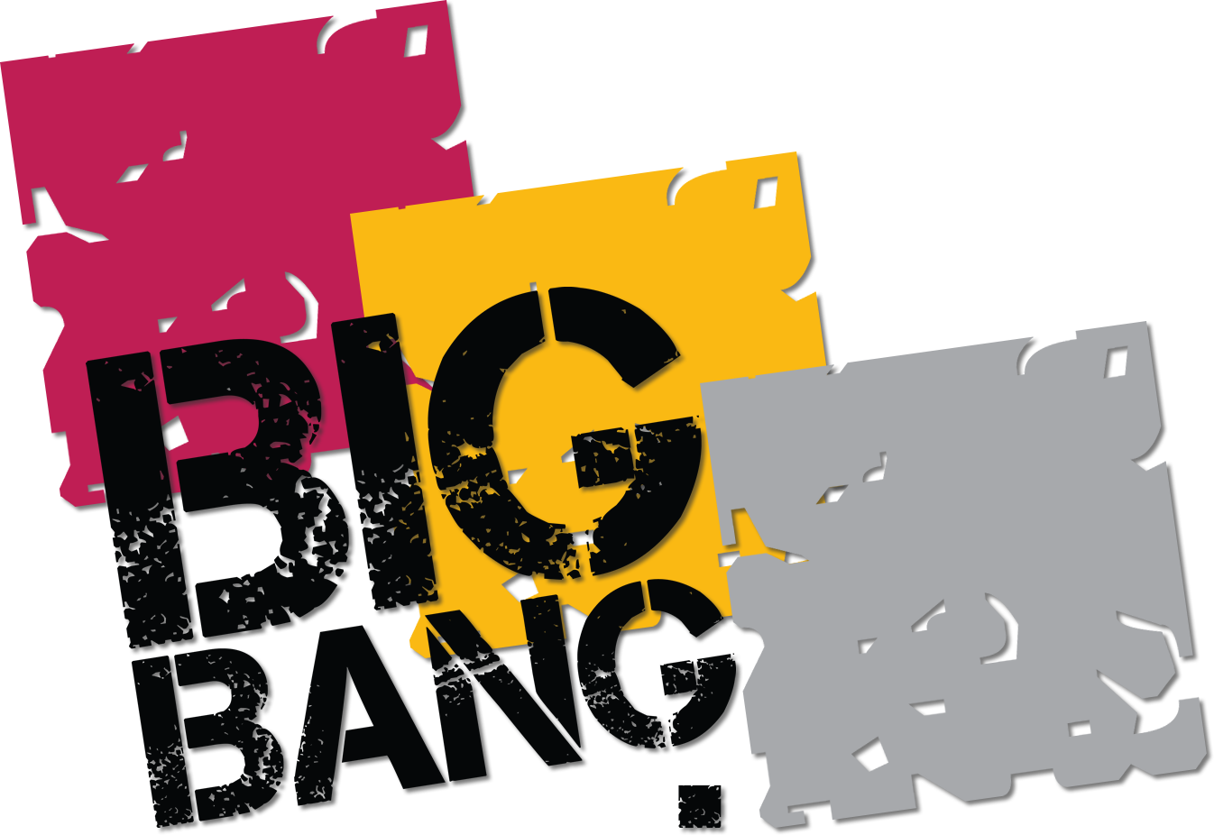 big bang recrute un  u00c9lectricien  u00c9clairagiste