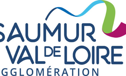 SAUMUR VAL-DE-LOIRE AGGLOMÉRATION RECRUTE