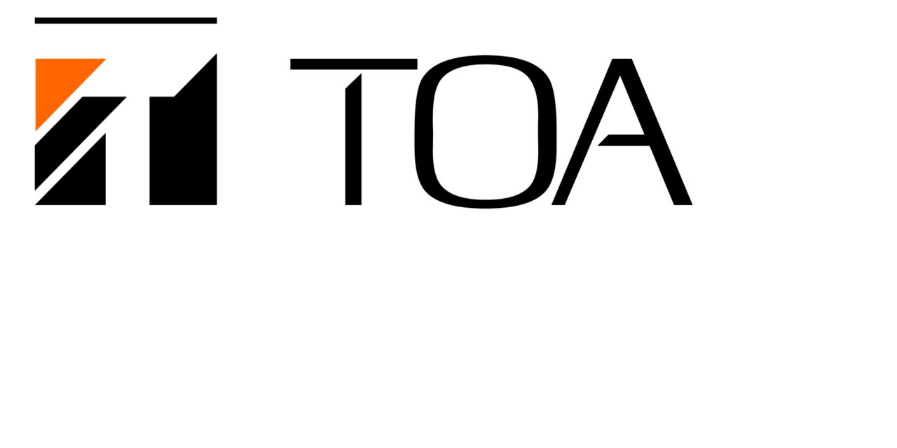 TOA France Recrute