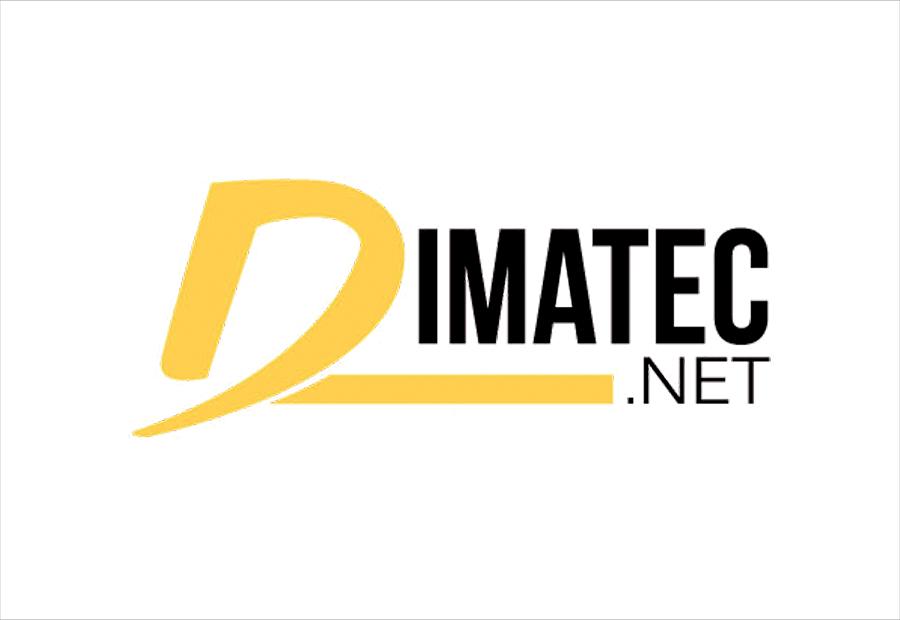 DIMATEC RECRUTE UN CHEF DES VENTES (H/F) CDI – 39H